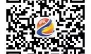 大形网络科技公司【勒流招聘】营销文案策划2名