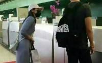 魏晨和女友秀恩爱 被爆已经恋爱9年