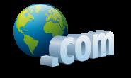 网站建设:需要了解的域名和空间相关知识