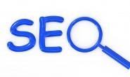 佛山顺德承接SEO优化排名服务,SEO优化方案制定