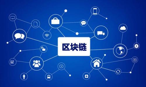 我们公司可以制作区块链应用白皮书官网,英文/中文网站设计~数字货币网站 如果你要发币,如果你需要做官网,可以联系我们。 Dapp应用,虚拟货币应用,NFT发行平台,Defi应用等等